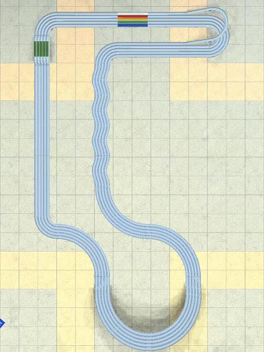 超速 ホイール 改造 ワンウェイ ナロー