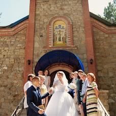 Wedding photographer Yulia Zolotova (lovepro). Photo of 28.03.2017