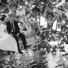Wedding photographer Márton Martino Karsai (martino). Photo of 10.09.2016