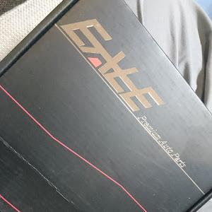 アルファード ANH20W 26年式 240Sのカスタム事例画像 birei-garageさんの2018年10月11日19:34の投稿