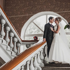 Wedding photographer Elena Subbotina (subbotina). Photo of 25.09.2013