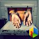Alcatraz Escape (game)