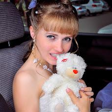 Wedding photographer Georgiy Konkov (zhorka). Photo of 31.05.2014