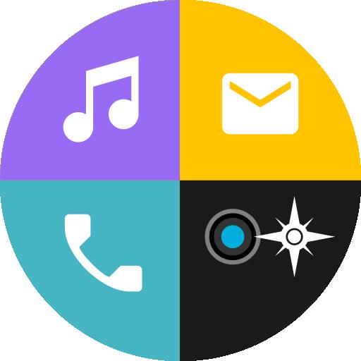 FlashOnCall Premium (call and app) APK Cracked Download