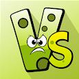 Minesweeper - Virus Seeker