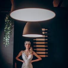 Wedding photographer Ciro Magnesa (magnesa). Photo of 20.09.2018