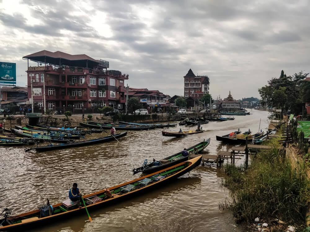 inle+lake+myanmar.jpg