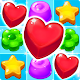 Candy Blast (game)