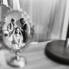 Wedding photographer Artem Khizhnyakov (photoart). Photo of 31.10.2017