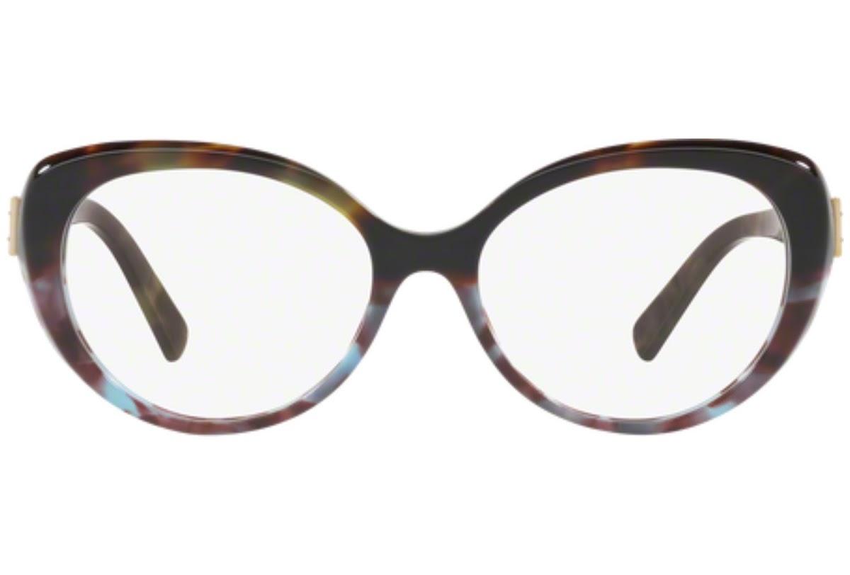 c3ab41f2db6 Buy Burberry BE2251 C51 3636 Frames