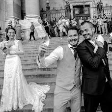 Esküvői fotós László Fülöp (FulopLaszlo). Készítés ideje: 12.07.2018