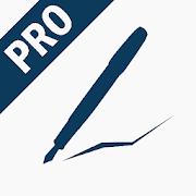 Text Analyzer Pro