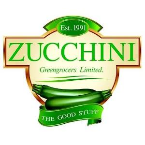 Zucchini for PC