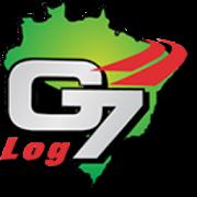 G7LOG Fretes