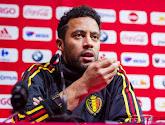"""Un ancien d'Alkmaar se rappelle de Dembélé : """"Un très bon joueur qui aurait pu évoluer plus"""""""