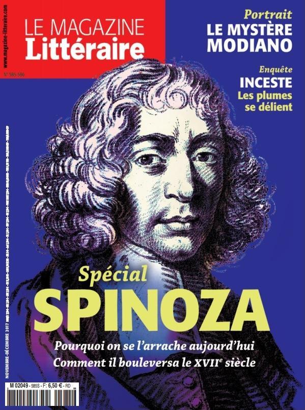 http://www.magazine-litteraire.com/sites/magazine-litteraire.com/files/parution_parution_image/MagazineLitteraire_02049_585et586_1711_1712_171026_116p_Spinoza_Couverture_0.jpg