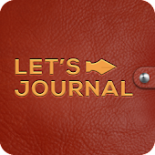 Lets Journal