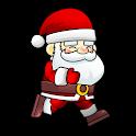 Santa Sprint icon