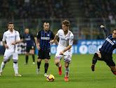 Officiel : Joachim Andersen (Sampdoria) signe à l'Olympique Lyonnais pour 24 millions d'euros