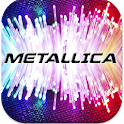 Metal Songs for METALLICA icon