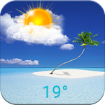 Weather 1.1 Apk