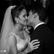 Wedding photographer João Claudio (claudio). Photo of 05.11.2015