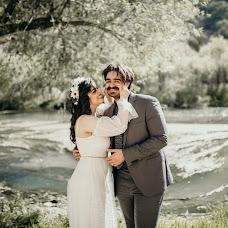 Wedding photographer Hamze Dashtrazmi (HamzeDashtrazmi). Photo of 13.06.2018