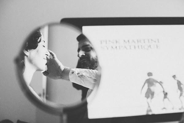 Wedding photographer Magdalene Kourti (kourti). Photo of 29.01.2014