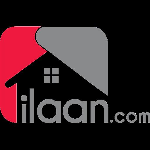 ilaan: Premium Property Portal to Buy, Sell & Rent