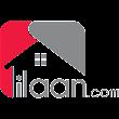 ilaan: Premium Property Portal to Buy, Sell & Rent icon