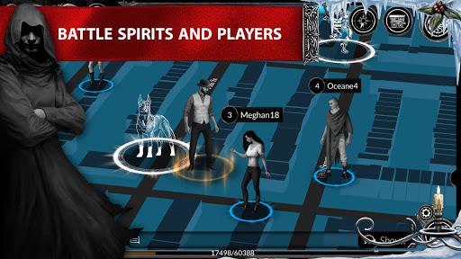 Covens: Tournament of Witchcraft apktram screenshots 3