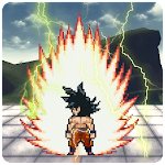 Saiyan God: Goku Warriors