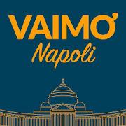 VaiMo Napoli