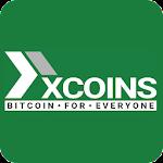 xCoins Icon