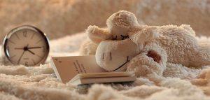 online alarm websites, websites to visit, useful websites