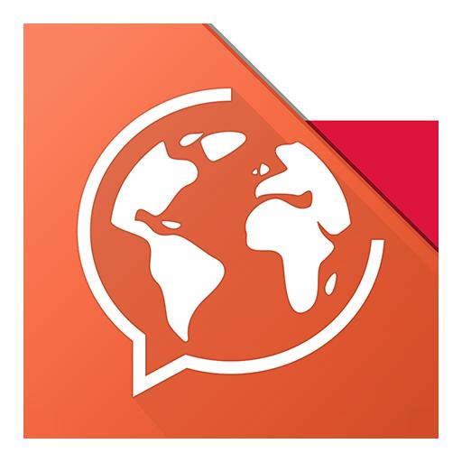 ポーランド語学習 教育 App LOGO-硬是要APP
