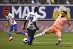 Mogelijk Kroatische oplossing voor overbodige Anderlecht-verdediger