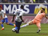 Anderlecht continue de dégraisser : un excédentaire vers la Bulgarie