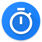 TimerDroid - Timer App icon