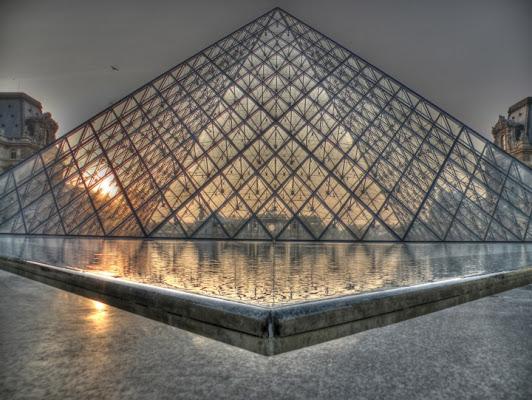 Attraverso la geometria di gabaglio.marco