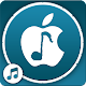 iPhone Ringtones For Android™ APK