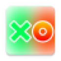 Tic Tac Toe(Master) icon
