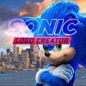 Sonic Avatar Maker Movie Edition icon