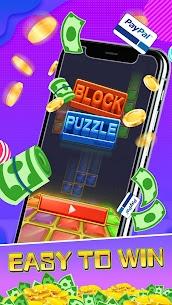 Block Puzzle 3