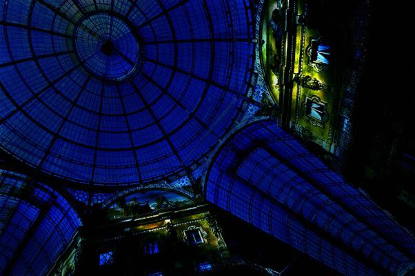 Milano è sempre Milano... di RICCARDO60
