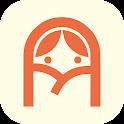 ABCファミリー icon