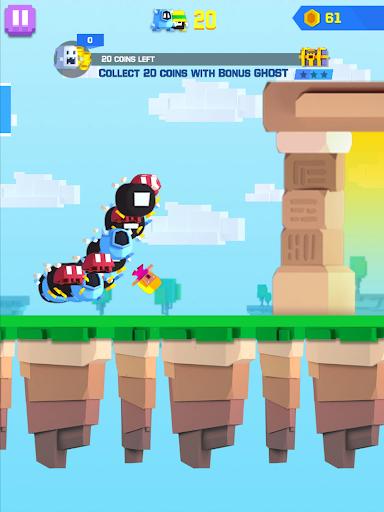 Monster Tornado 1.2.1 screenshots 13