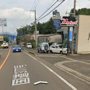 オデッセイ RC1 令和元年!! アブソルートのカスタム事例画像 takaki,nさんの2020年06月04日13:35の投稿