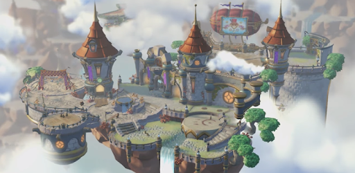 Tips for Skylanders SuperChargers for PC