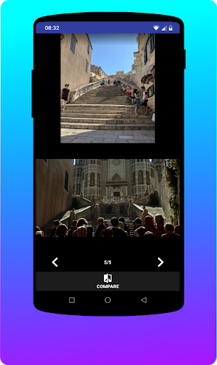 Game of Thrones Dubrovnik locations guide hack tool